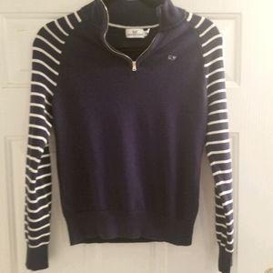 Vineyard Vines Sweater Size XXS